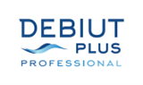 Debiut Plus Professional