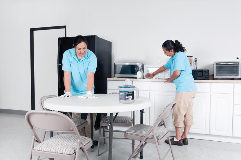 Przedmioty codziennego użytku wymagające stałej dezynfekcji