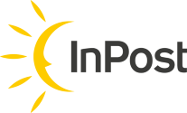 Logo_InPost